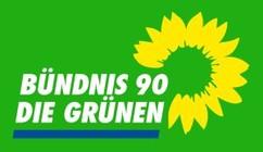 RTEmagicC_MCS_Gruene_Logo_gru_en_RZ-300_01_jpg