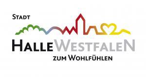 logo_stadt_halle_wohlf