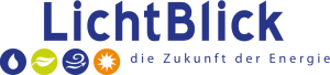 20140829214740!Lichtblick