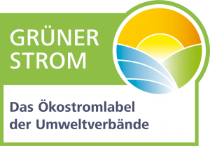 Gruener_Strom_Label_RGB_transp