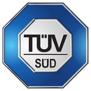 TÜV_Süd_logo_svg