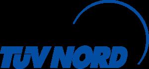 Tuev-nord_svg