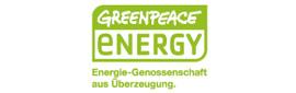 greenpeace_energy_logo_270